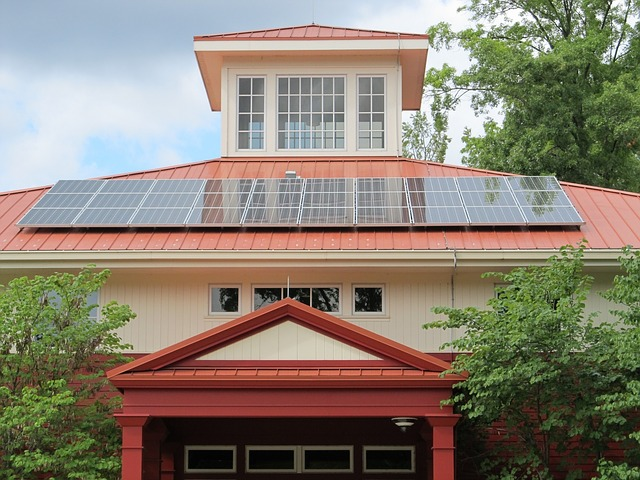 Κατασκευές Σιδήρου Σαρρής Σιδερένιες κατασκευές κάγκελα γκαραζόπορτες, συστήματα αλουμινίου Γέρακας Ανατολική Αττική Βόρεια προάστεια, ενεργειακή αναβάθμιση κτηρίων