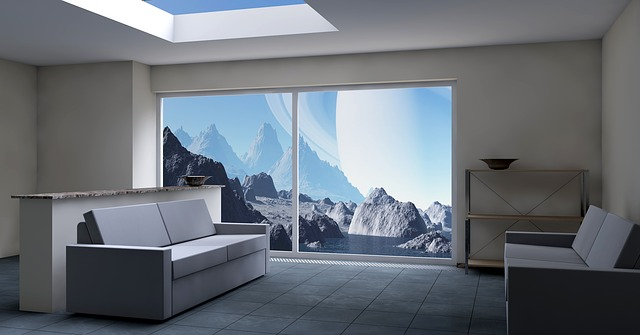 παράθυρα αλουμινίου πόρτες κατασκευές Γέρακας Ανατολική Αττική