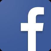 alusar facebook